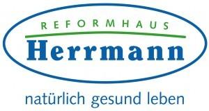 ReformhausHerrmann-Logo-300x160