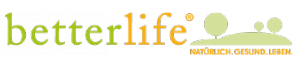betterlife-logo