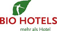 BIO HOTELS_logo_claim_samll