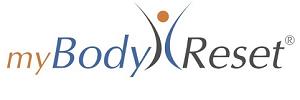BR_Logo_300x100