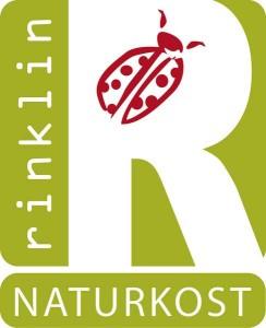 csm_logo-rinklin-naturkost-gruen-rot-weisser-hintergrund-RGB_d1a218ac73