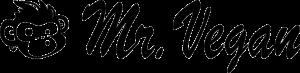 mrvegan_logo