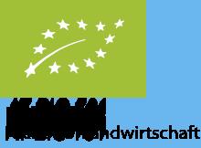 EU-Biosiegel Biosüße